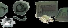 Технология 3D-печати